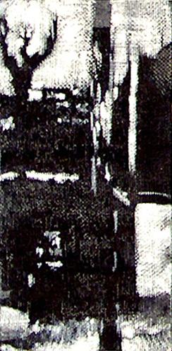 Jazz Group. Cuadro 10, 2006