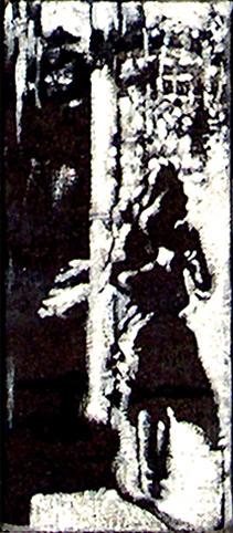 Jazz Group. Cuadro 12, 2006