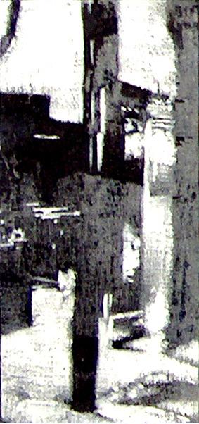 Jazz Group. Cuadro 9, 2006