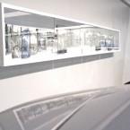 Exposiciones, 2005