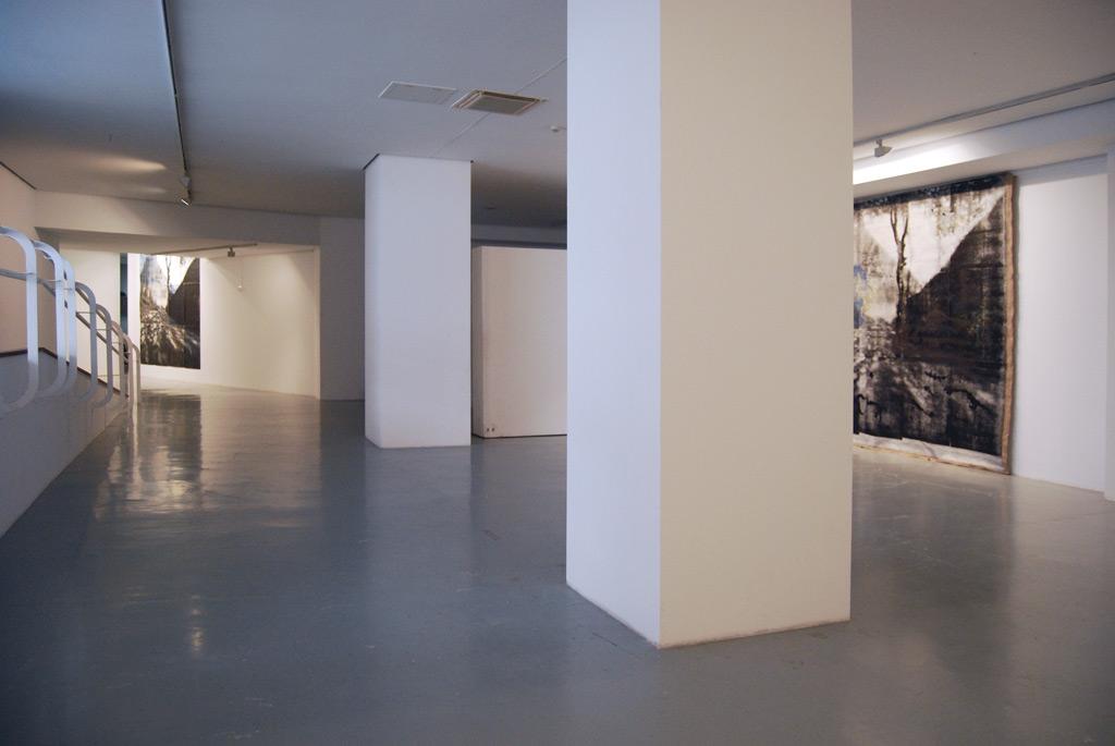 Diálogos (Vol. 1), Portalea, Eibar (montaje)